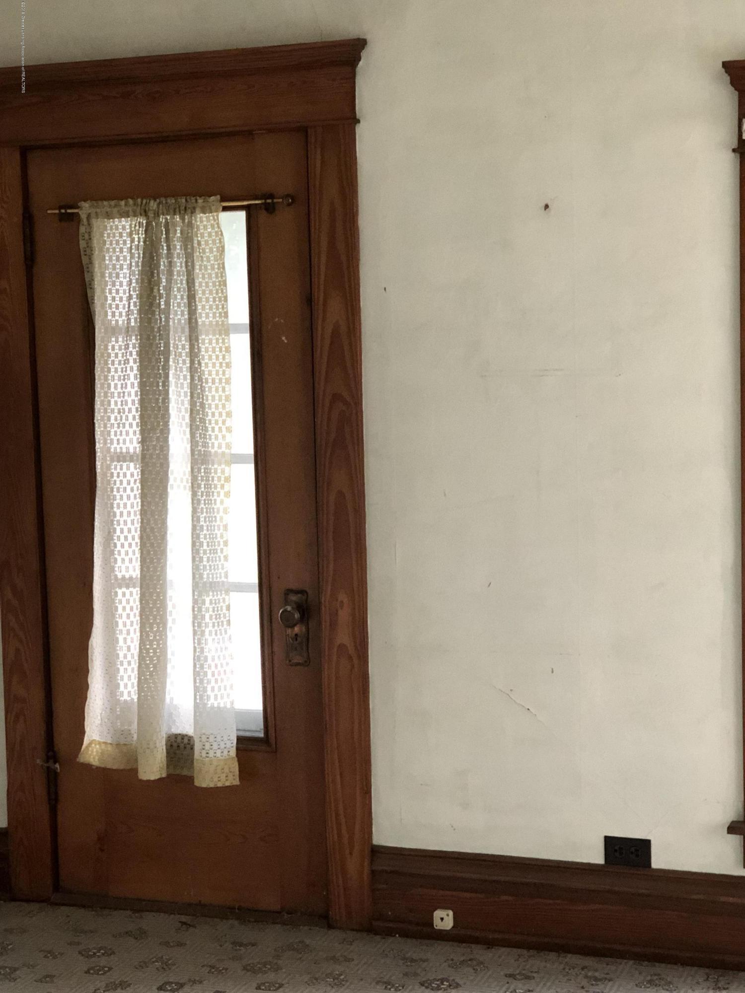 6748 W Beard Rd - 2nd floor balcony door - 30