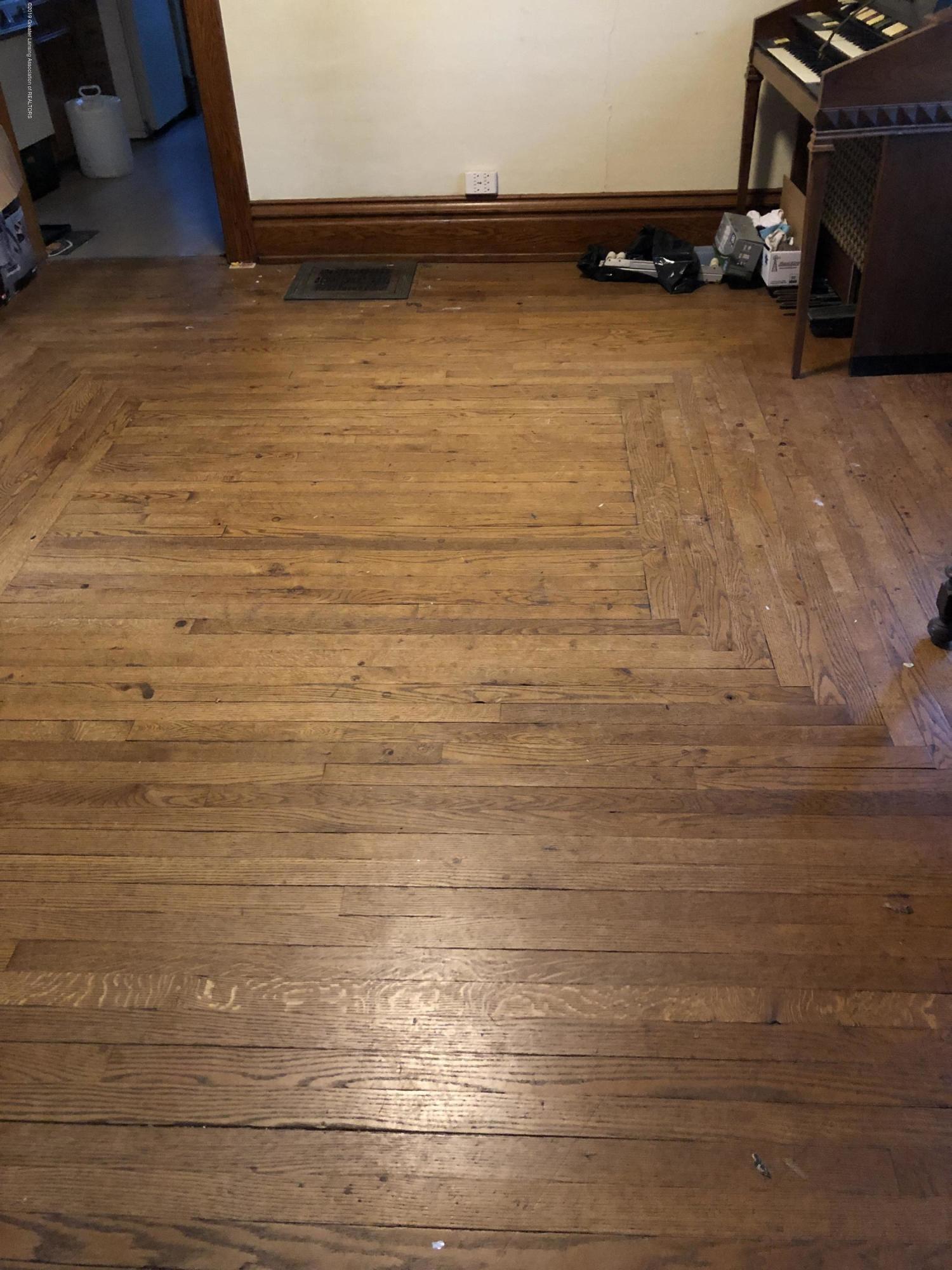 6748 W Beard Rd - Wood Floors - 13