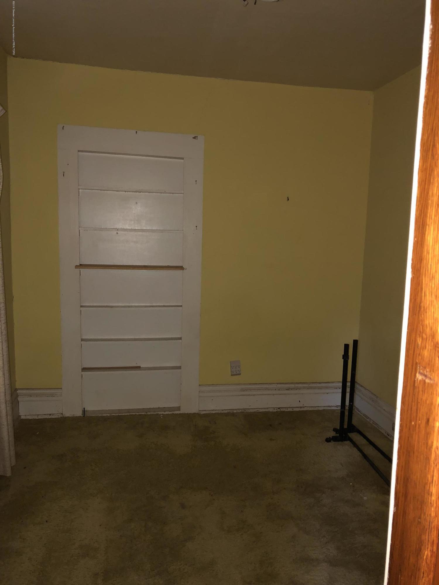 6748 W Beard Rd - First Floor parlor - 20