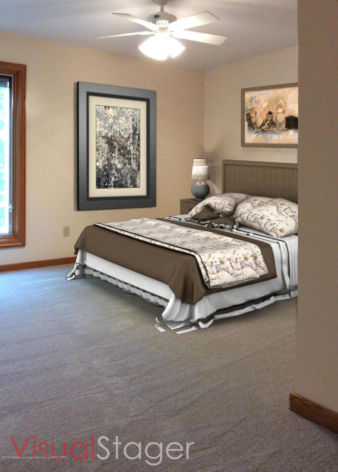 4542 Bracken Woods Dr - bedroom2 a-scene - 20