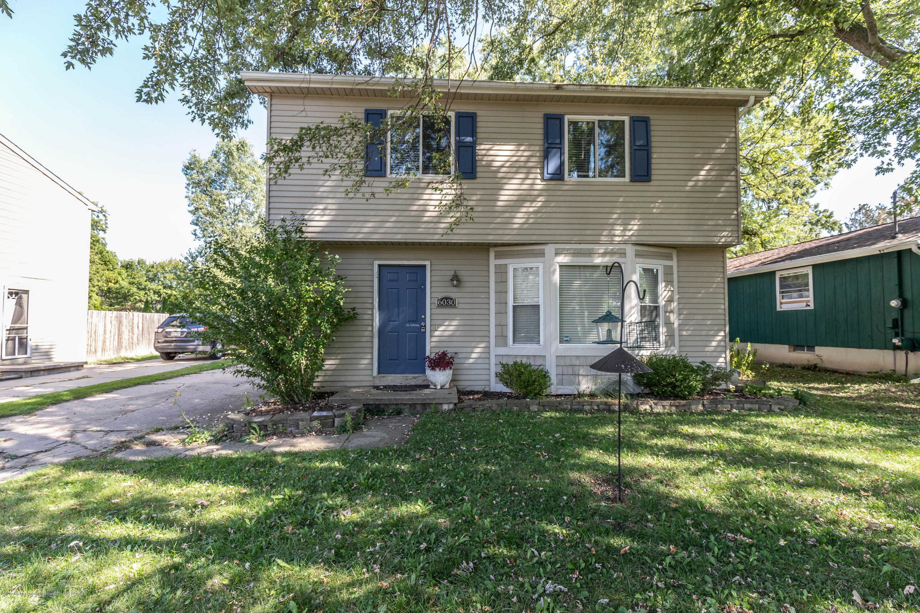 6030 Rutherford Ave - rutherfordfront(1of1) - 1