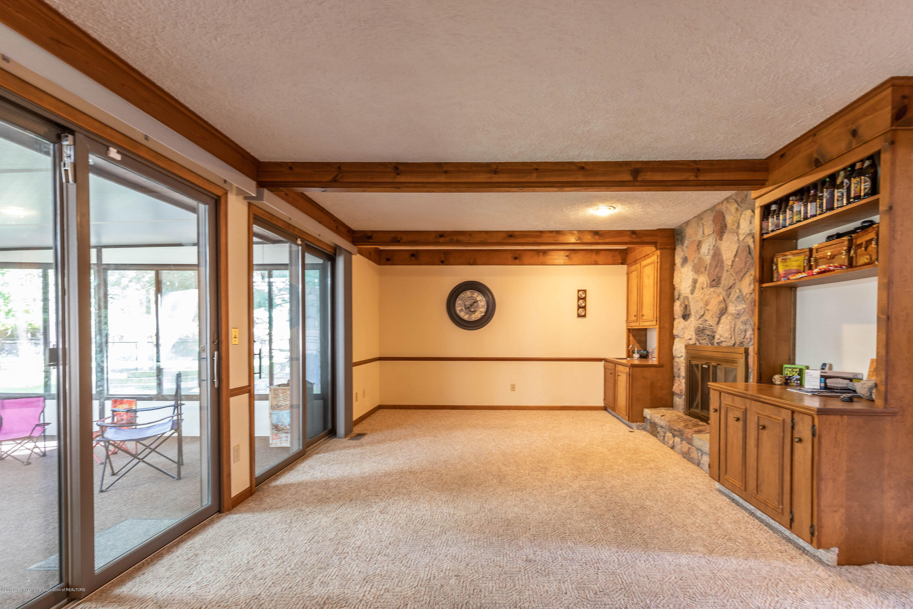4284 Conifer Cir - coniferliving(1of1) - 14