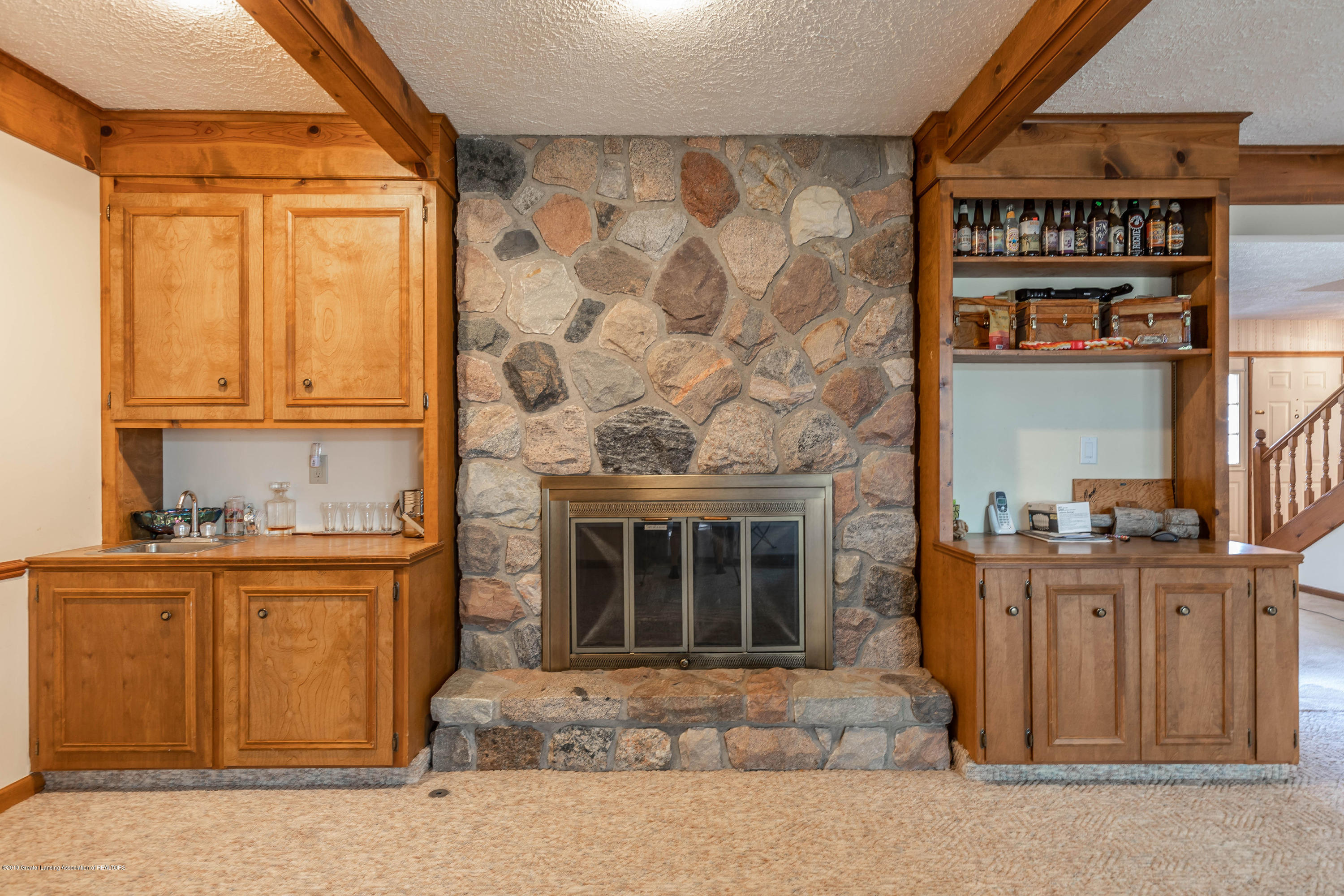 4284 Conifer Cir - coniferliving2(1of1) - 15