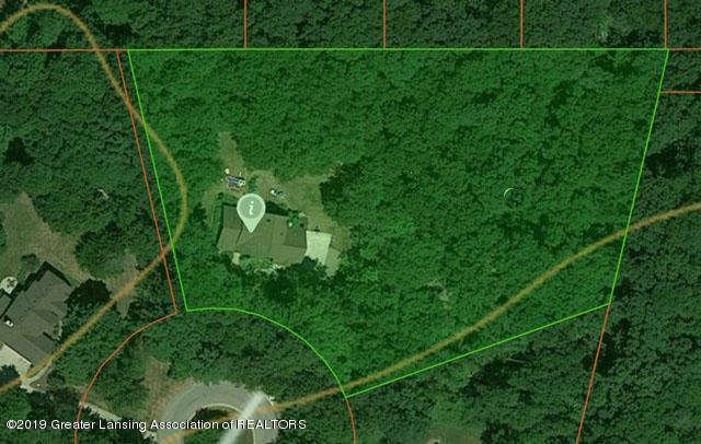 4542 Bracken Woods Dr - IMG_0748 - 32