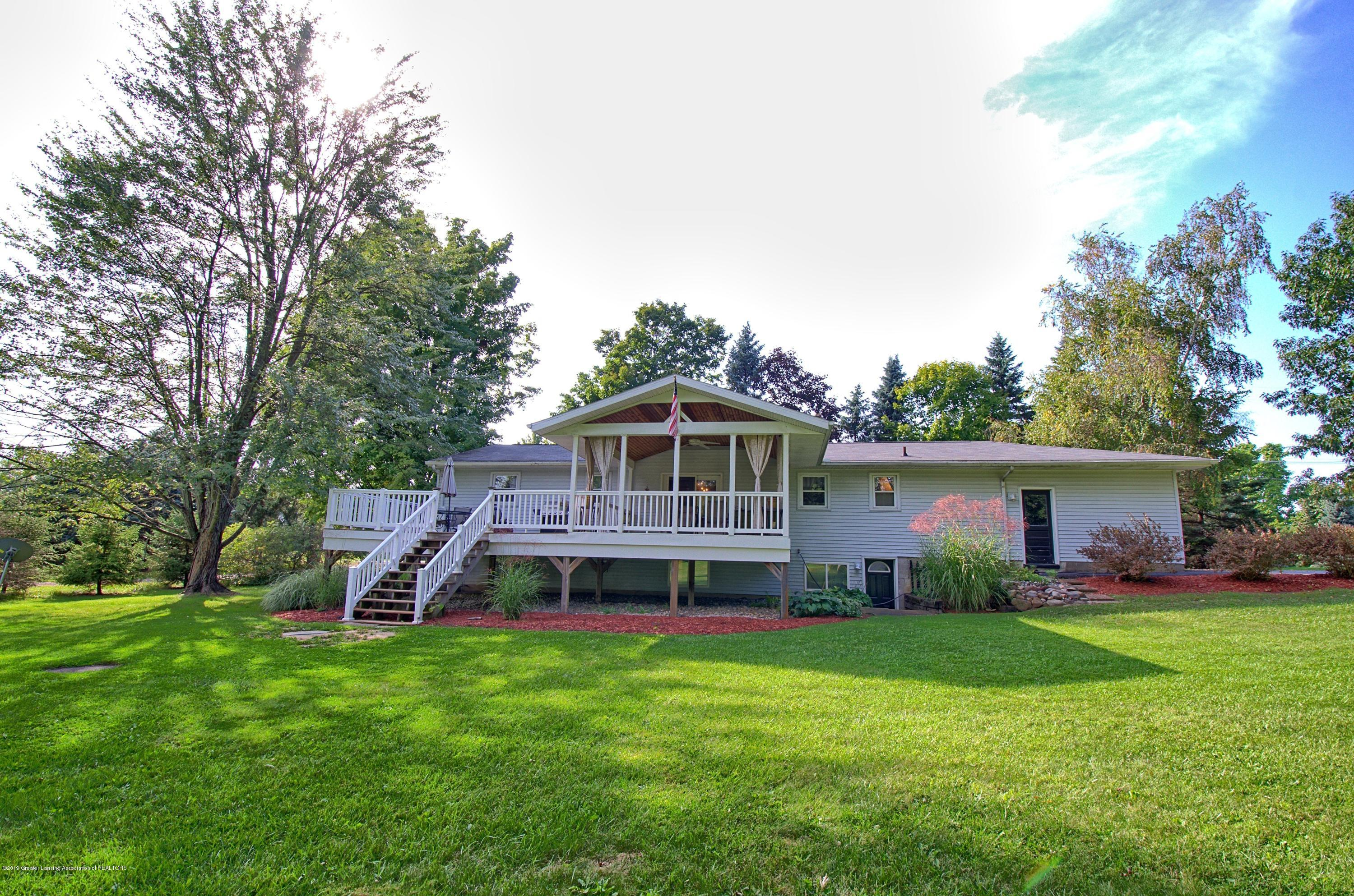 15479 Airport Rd - Back - 1