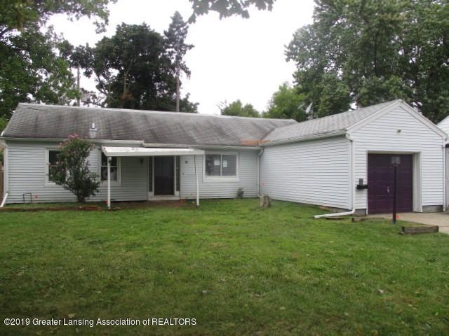 2026 Harding Ave - IMG_1207 - 1