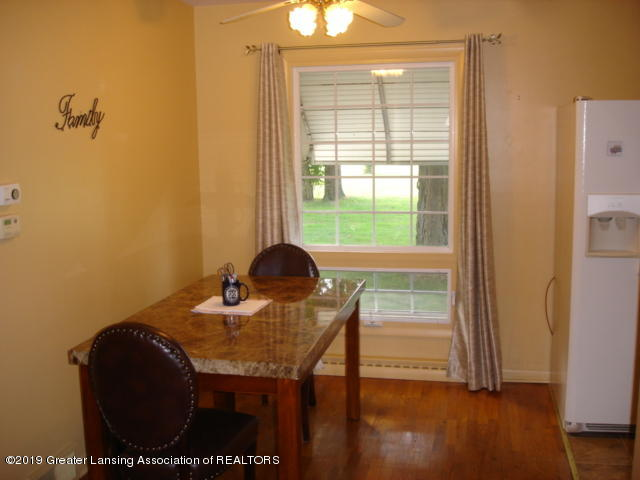 1060 Harvest Moon Way - Dining Room - 12