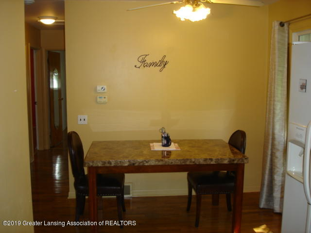 1060 Harvest Moon Way - Dining Room - 13