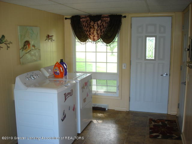 1060 Harvest Moon Way - Laundry Room - 21