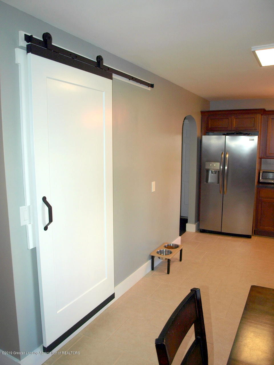 6070 E Clark Rd - pantry - 16