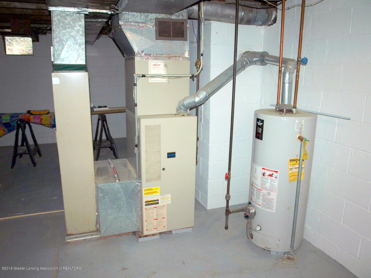 6070 E Clark Rd - basement - 33