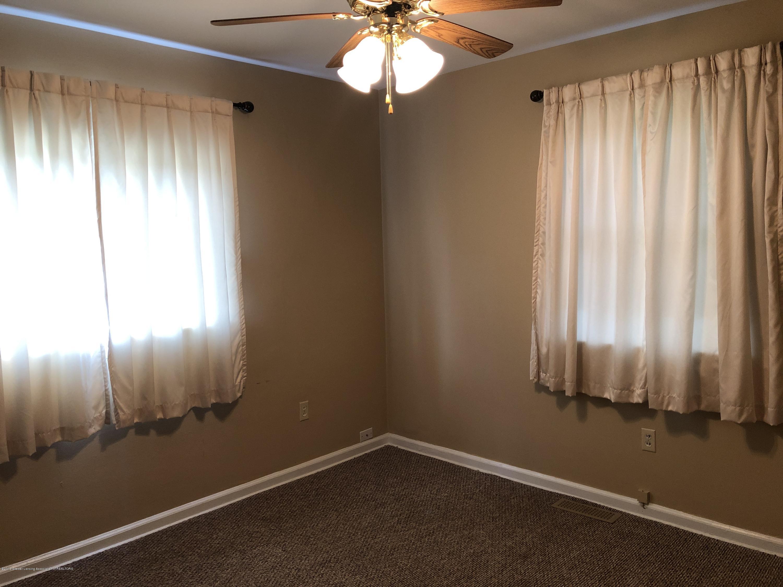 9934 Winegar Rd - Bedroom - 8