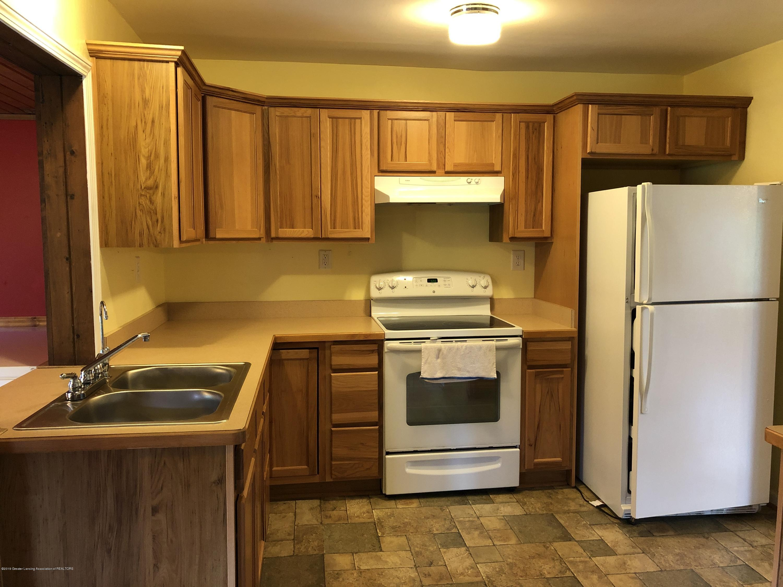9934 Winegar Rd - Kitchen - 5