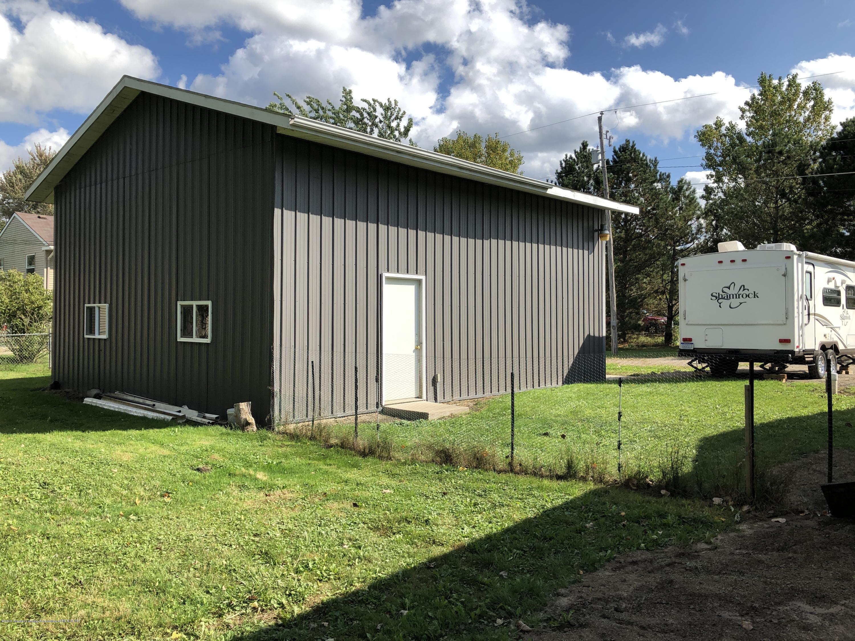 9934 Winegar Rd - Pole Barn - 17