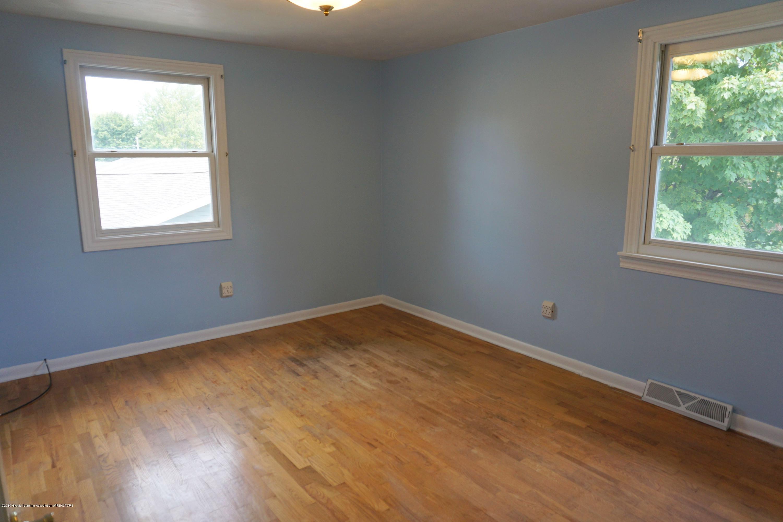 809 S Lansing St - Bedroom #2 - 24