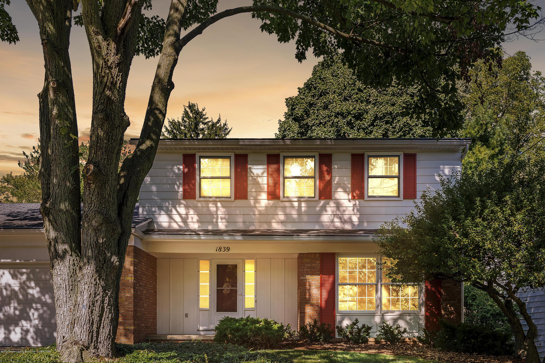 1839 Ann St - Sept-24-Exterior-windowstill-2 - 1