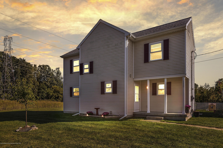 2220 Wayne St - Sept-24-Exterior-windowstill-1 - 1