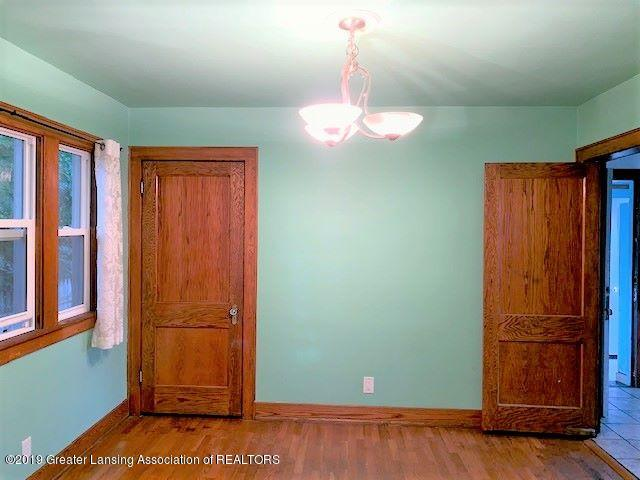 619 N Foster Ave - Dining Room - 9