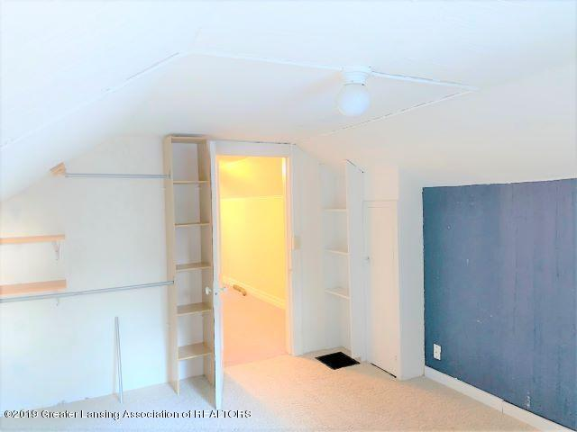 619 N Foster Ave - Bedroom - 11