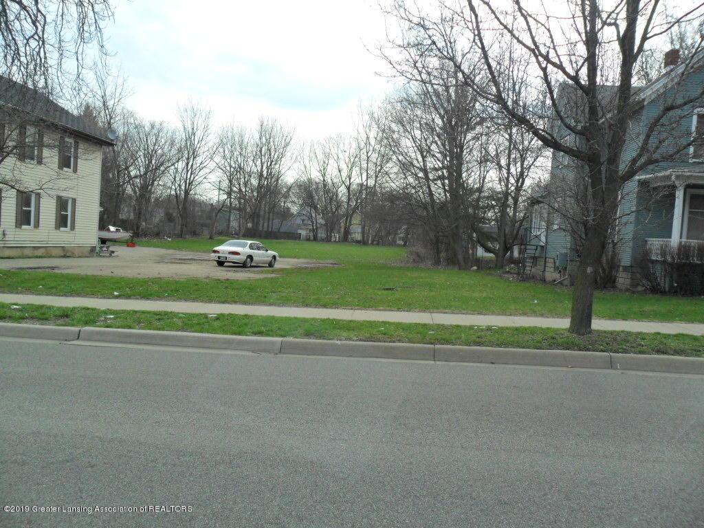 525 N Pennsylvania Ave - Street view - 1
