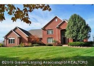 13600 Forest Hill Road, Grand Ledge, MI 48837
