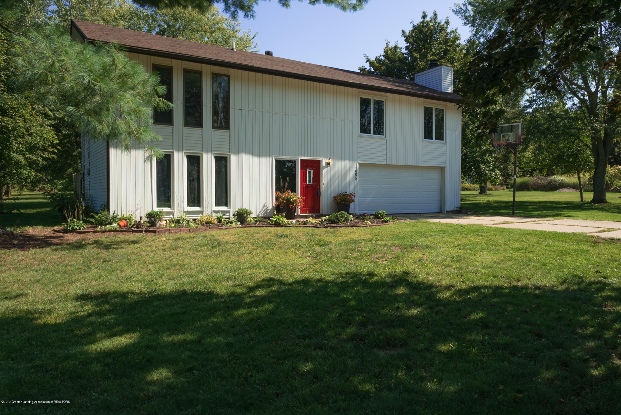 1655 S College Rd - Front - 1