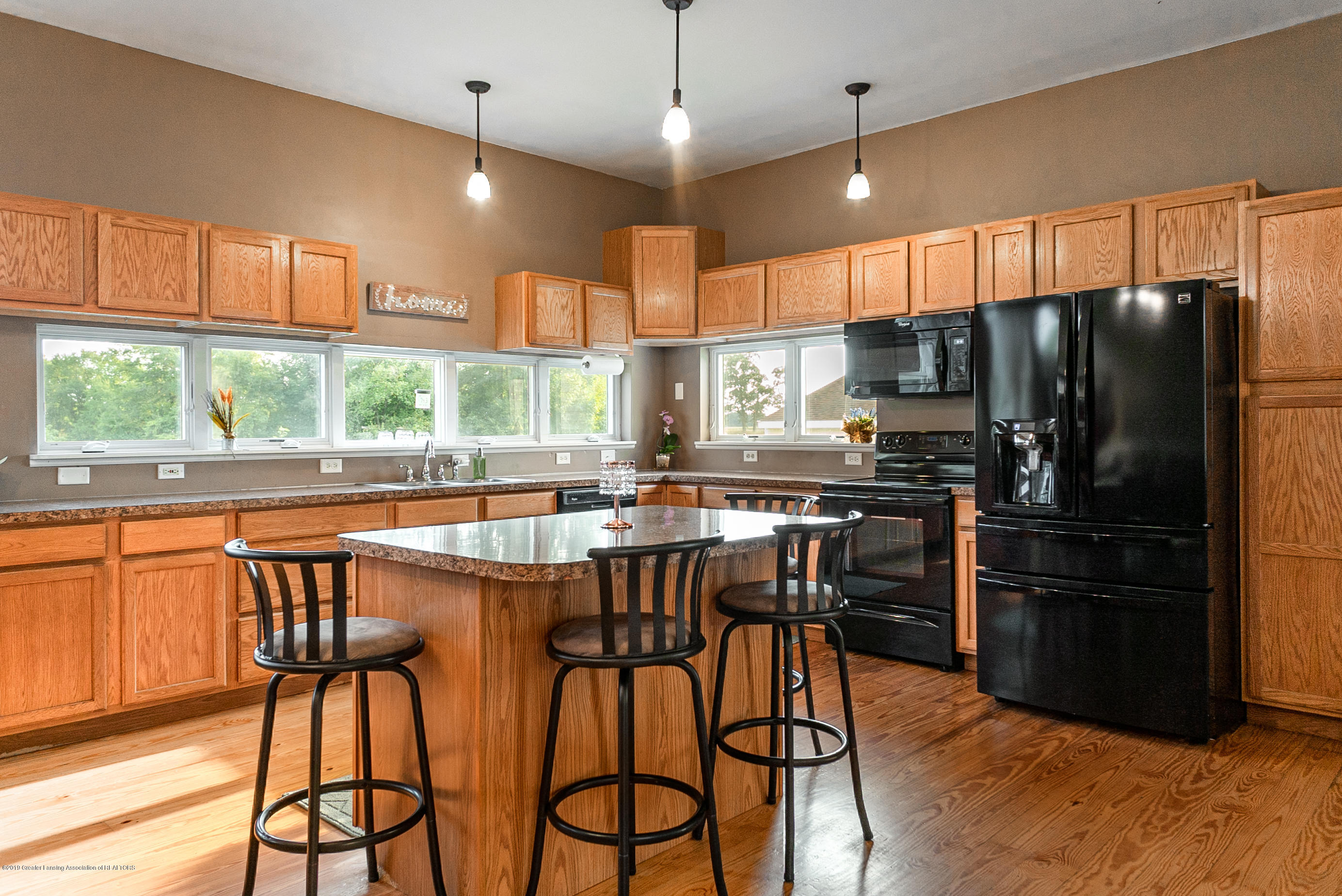 3220 Baseline Rd - Kitchen - 8