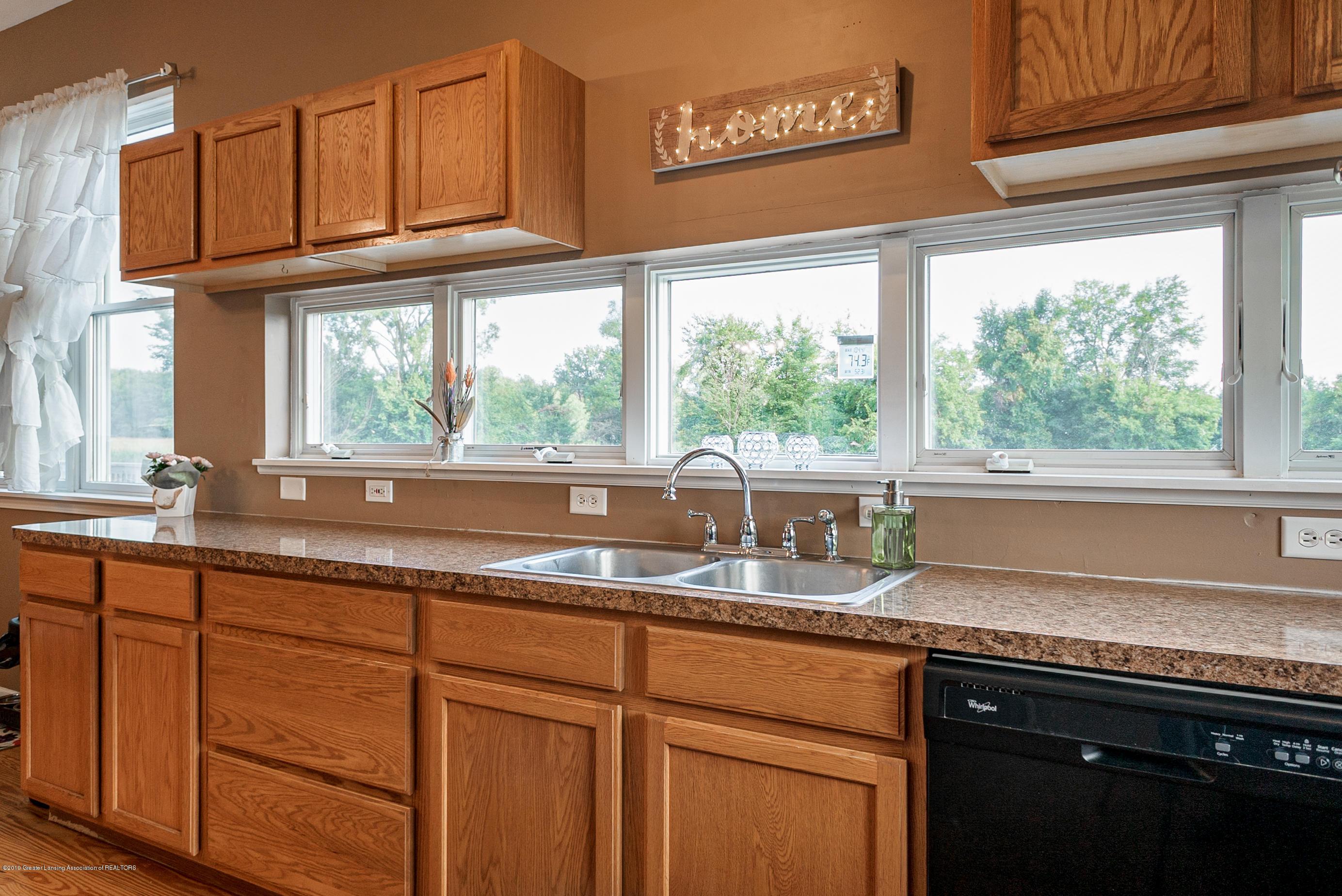 3220 Baseline Rd - Kitchen - 9