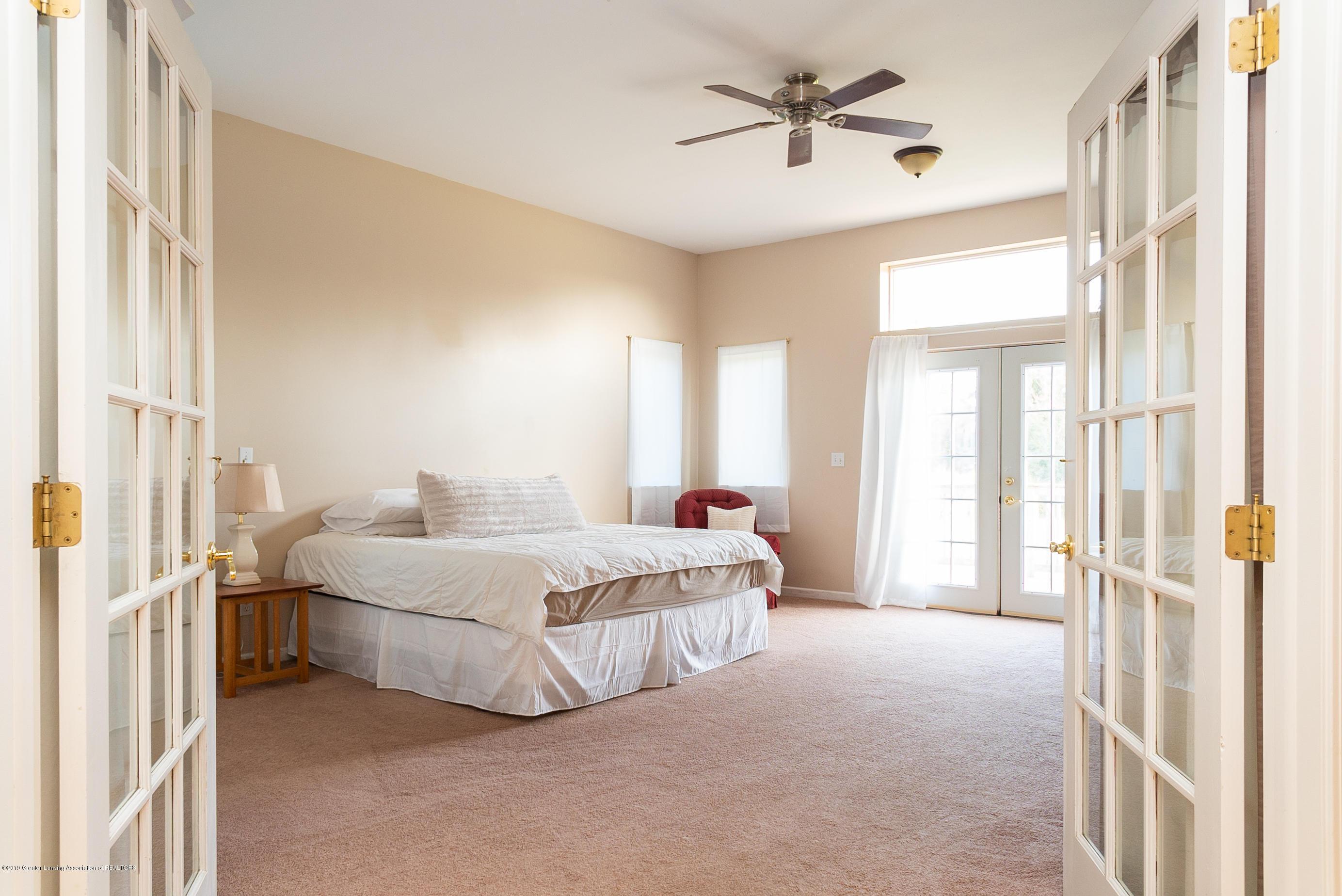 3220 Baseline Rd - Master Bedroom - 11