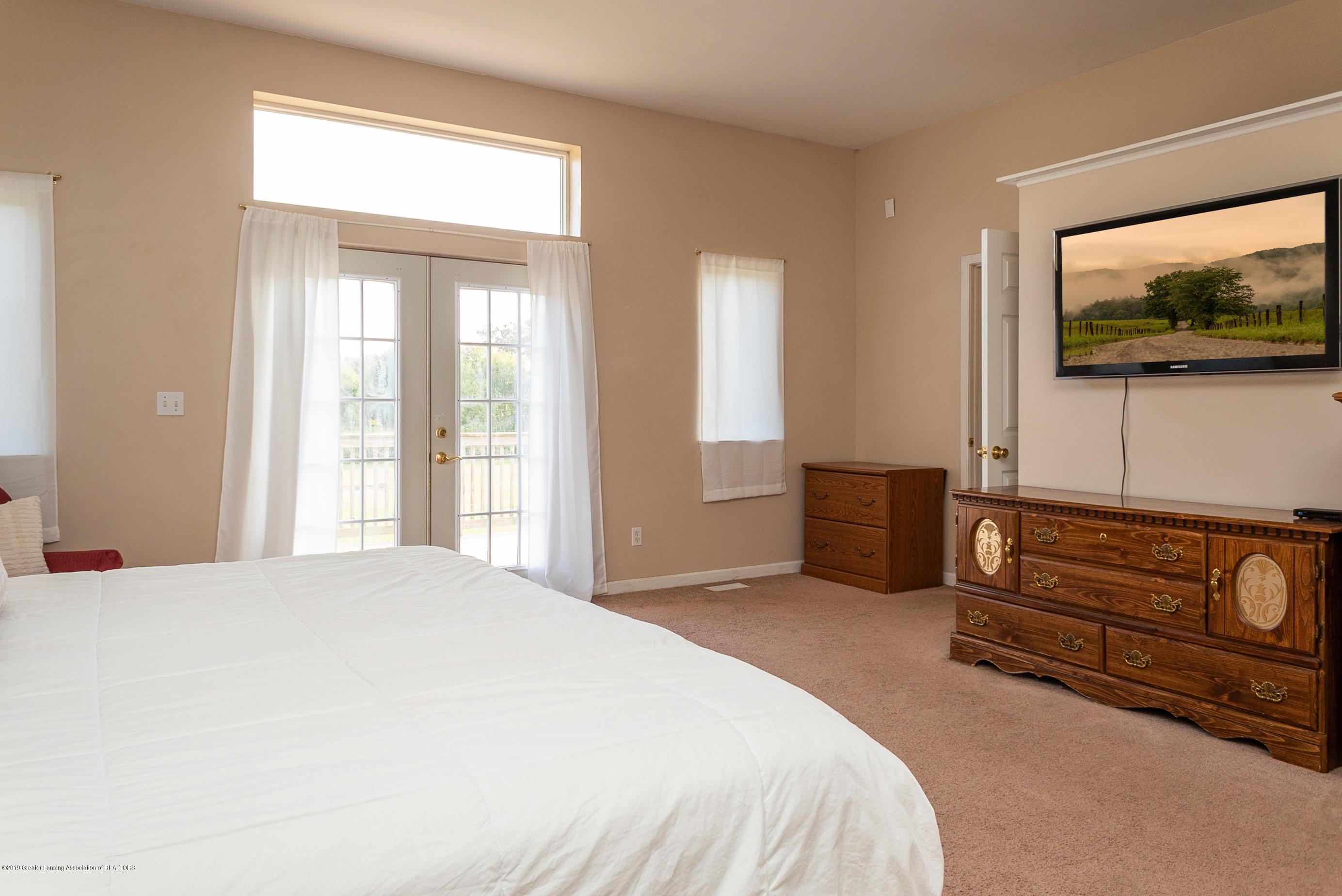 3220 Baseline Rd - Master Bedroom - 12