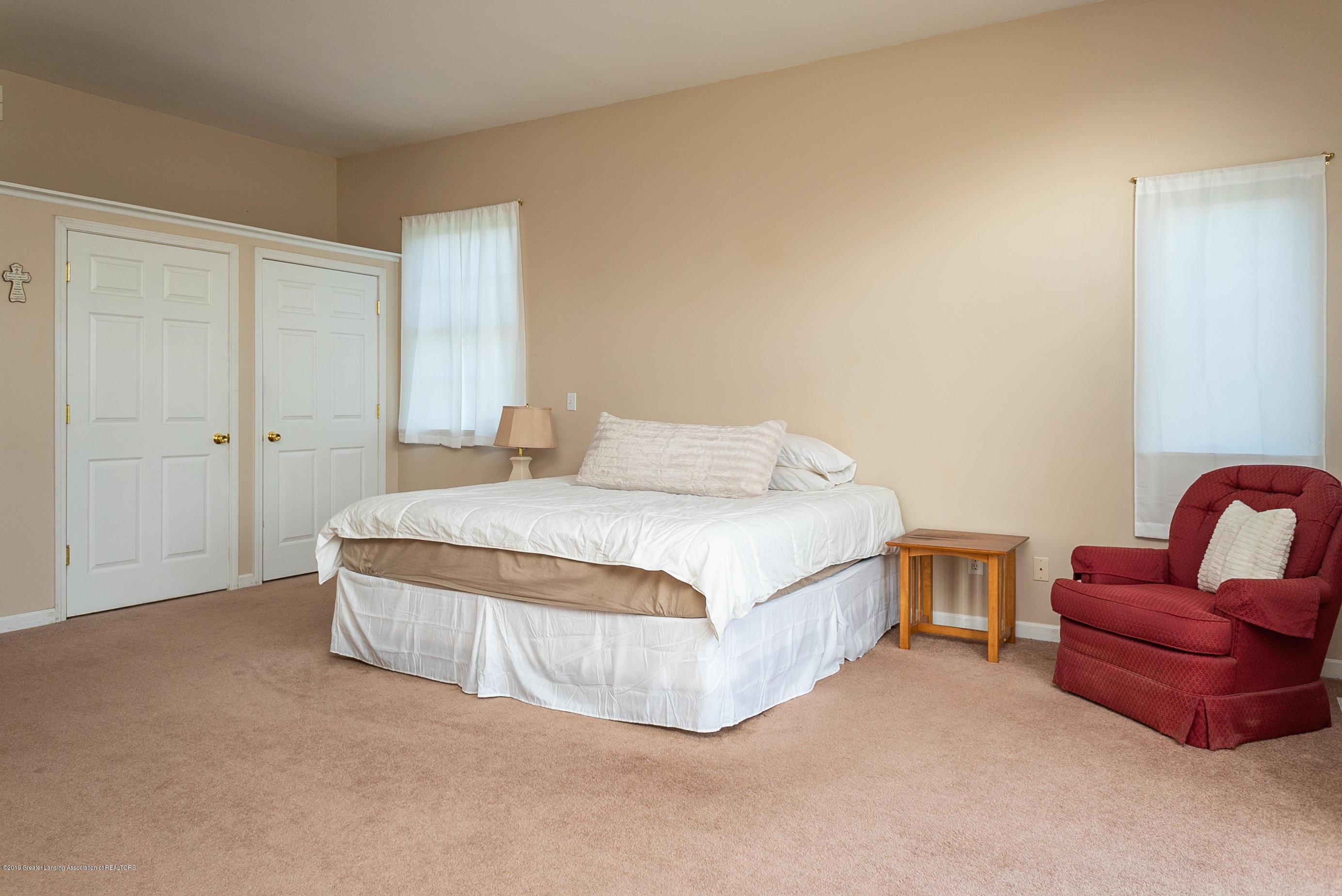 3220 Baseline Rd - Master Bedroom - 13
