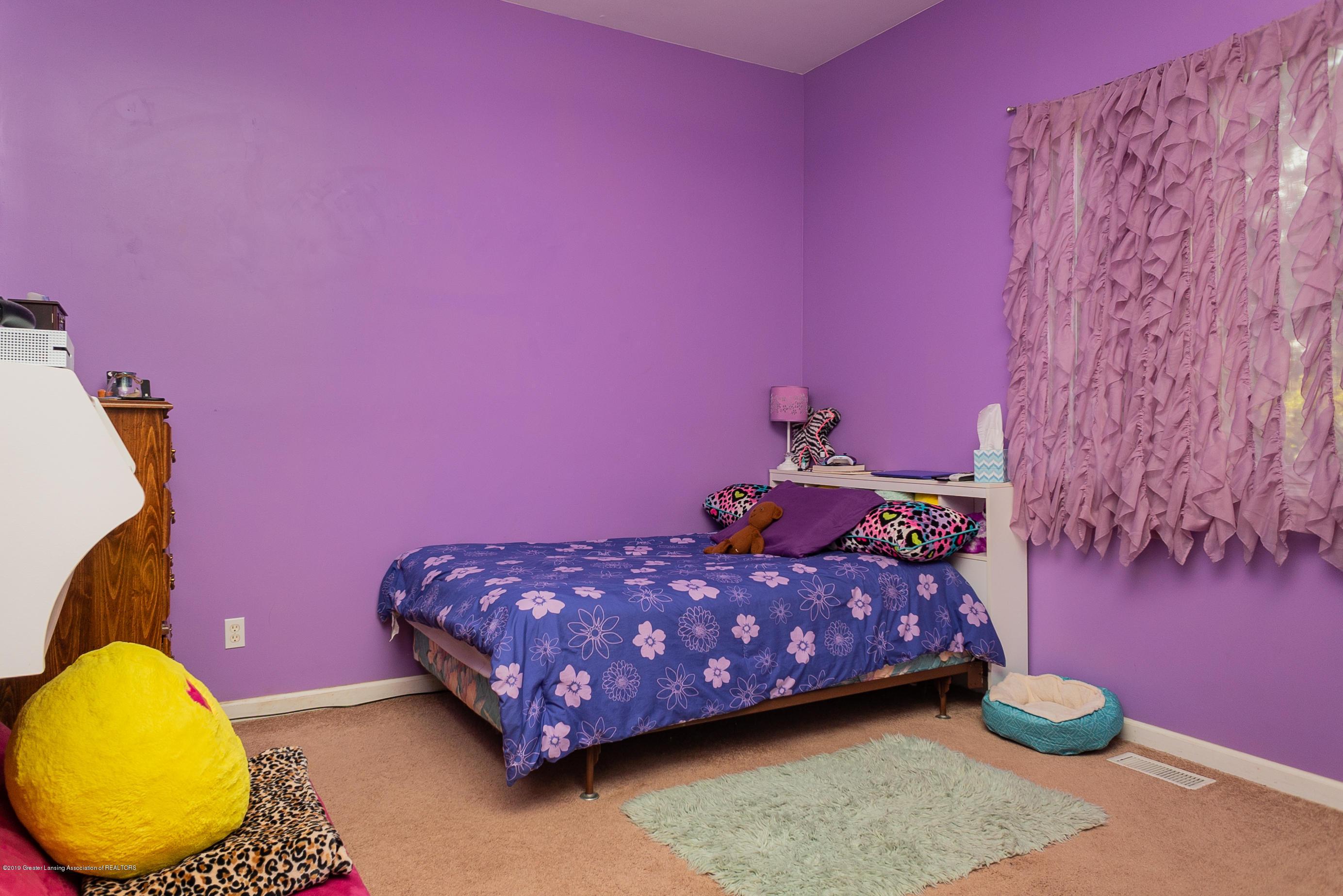3220 Baseline Rd - Bedroom 2 - 16