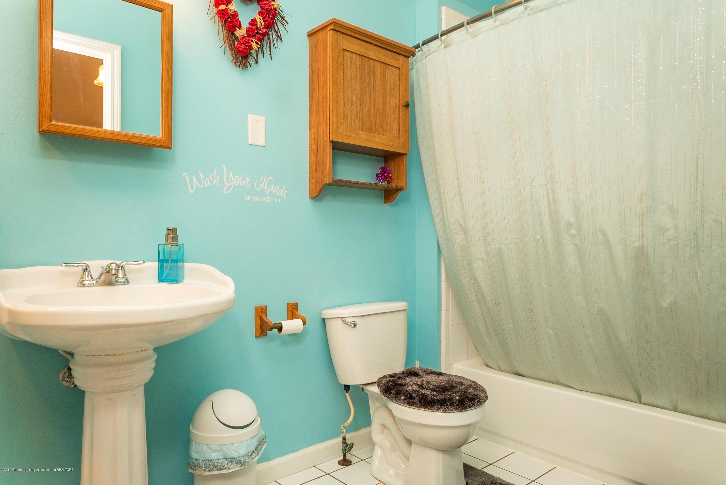 3220 Baseline Rd - Bath/Laundry - 19