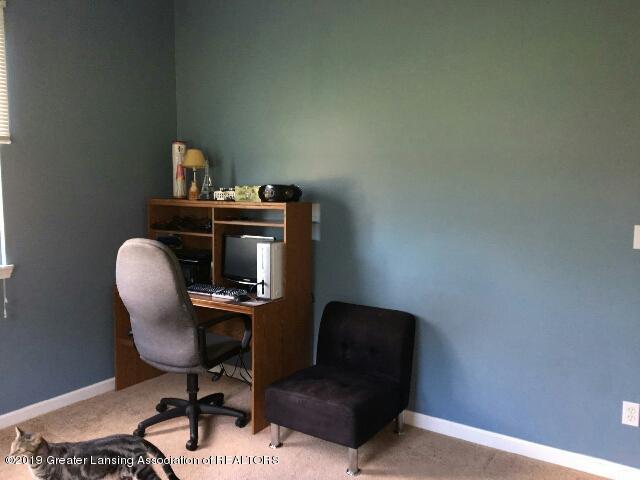 3220 Baseline Rd - Bedroom 3 - 18