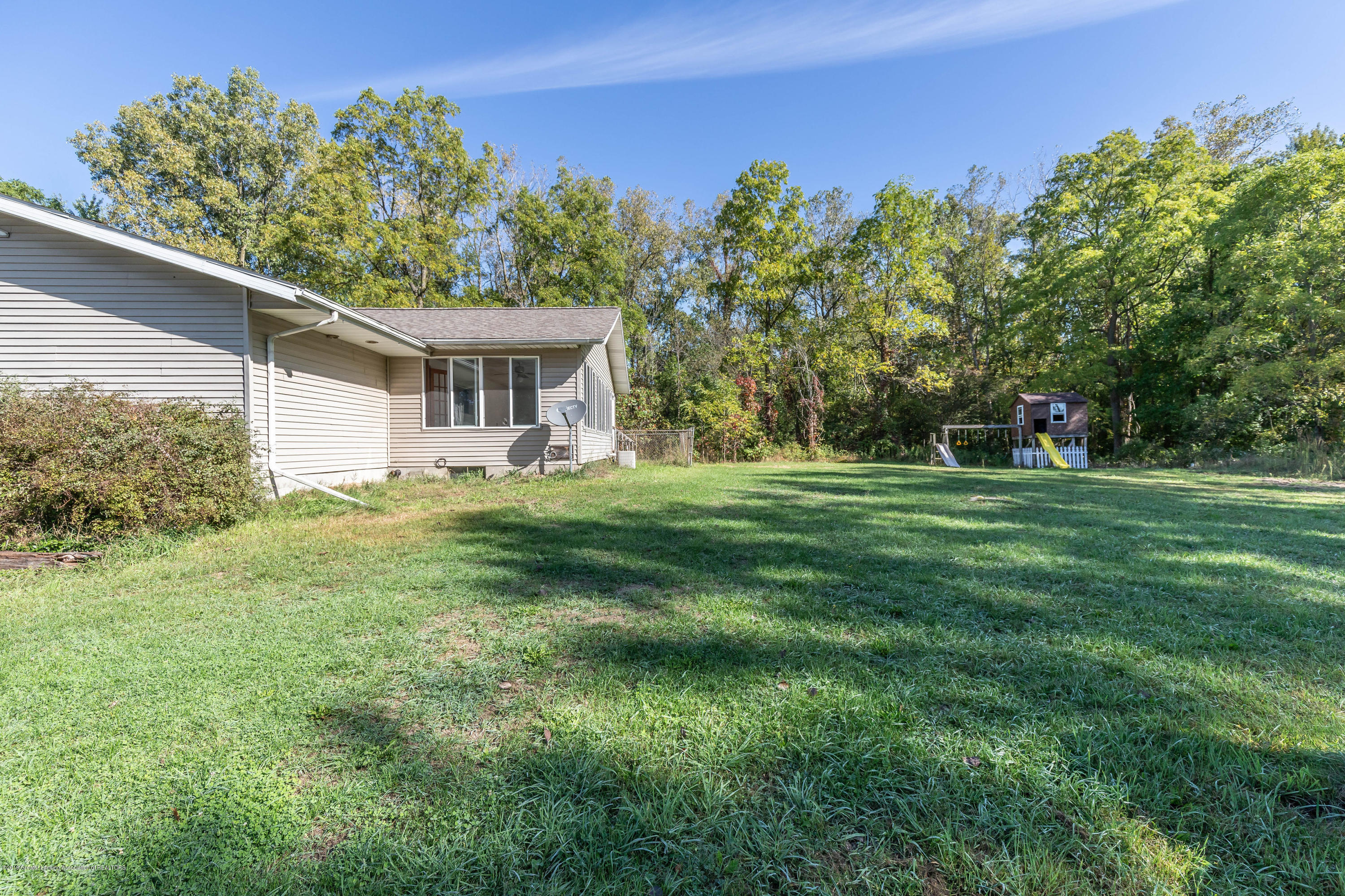 6569 S Stine Rd - bakerback(1of1) - 38