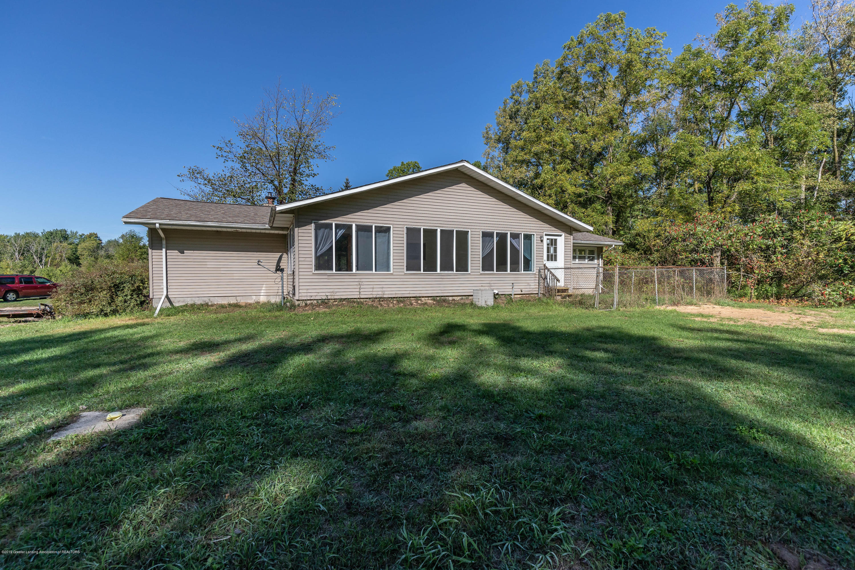 6569 S Stine Rd - bakerback2(1of1) - 37