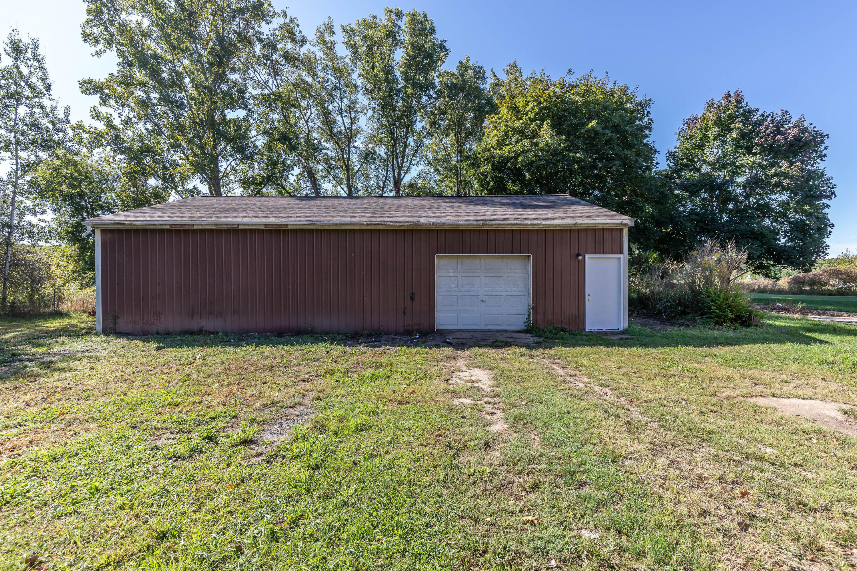 6569 S Stine Rd - bakerbarn(1of1) - 39