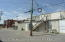 145 S Main Street, Eaton Rapids, MI 48827
