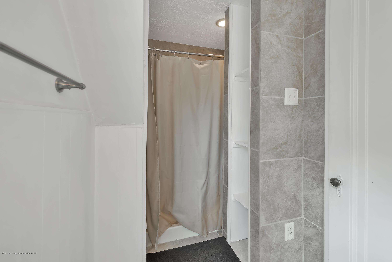 4858 Hillcrest Ave - 2nd Floor Bathroom - 21