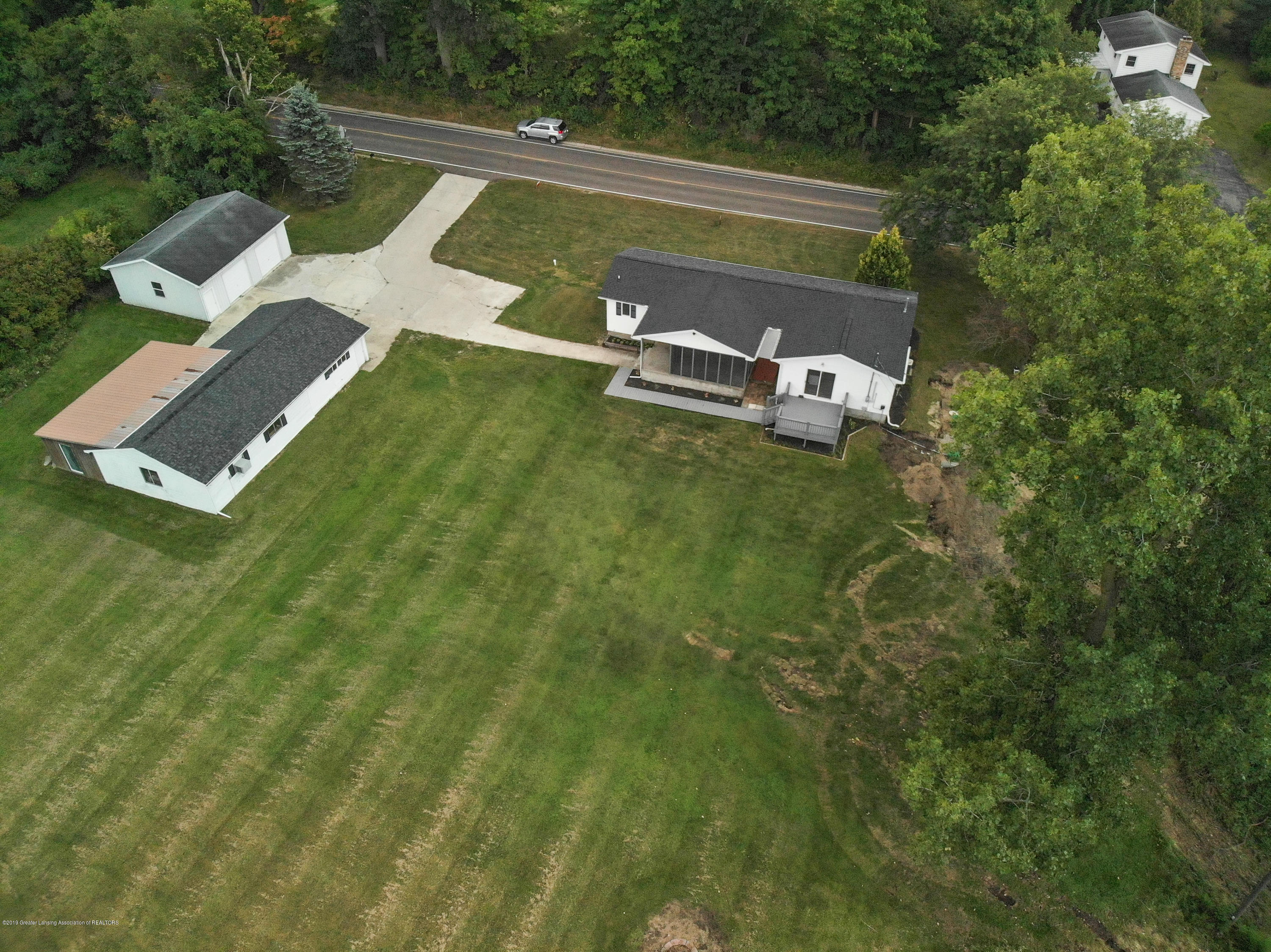 2035 Mitchell Rd - Aerial Photo - 27