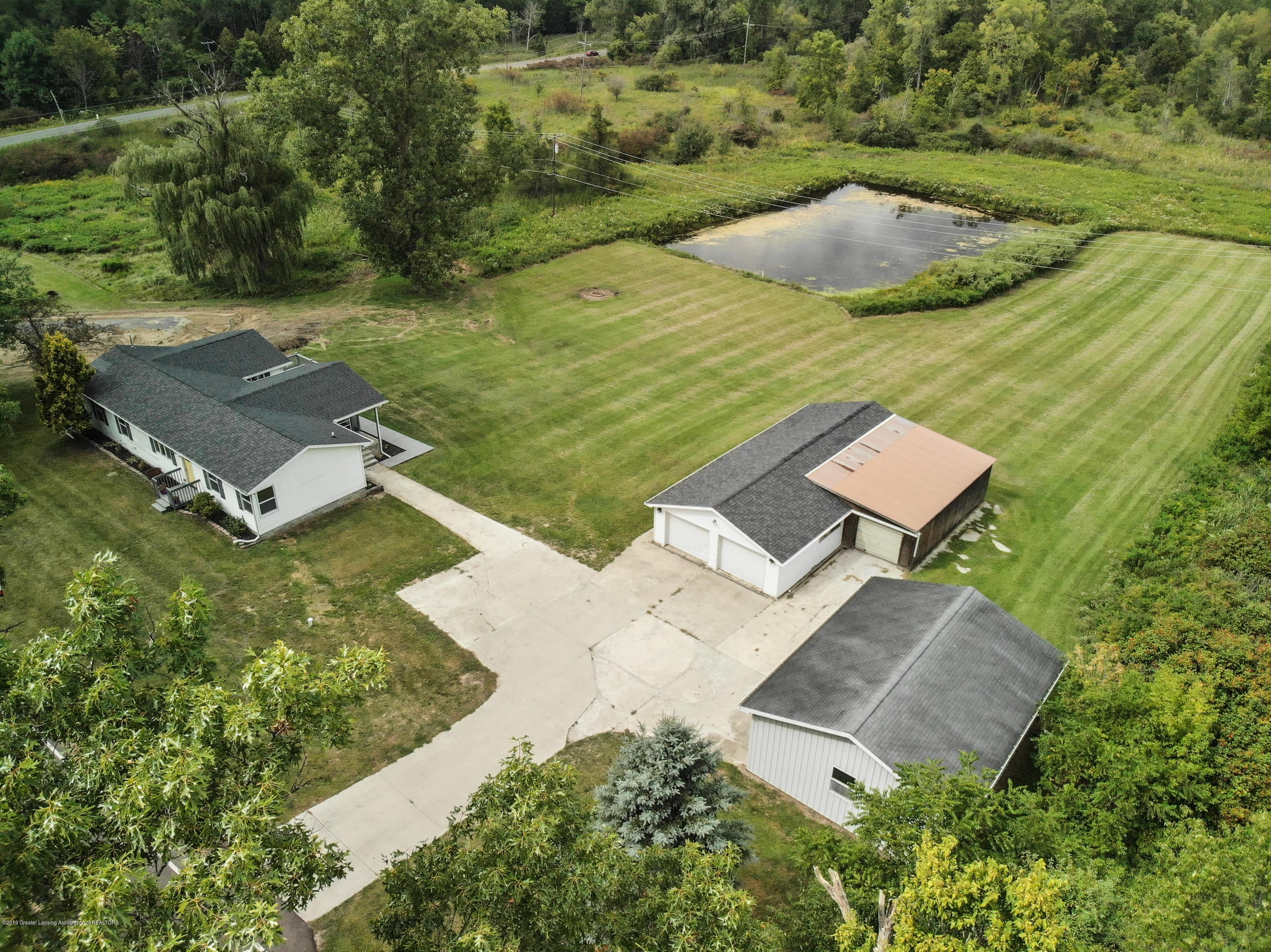 2035 Mitchell Rd - Aerial Photo - 25