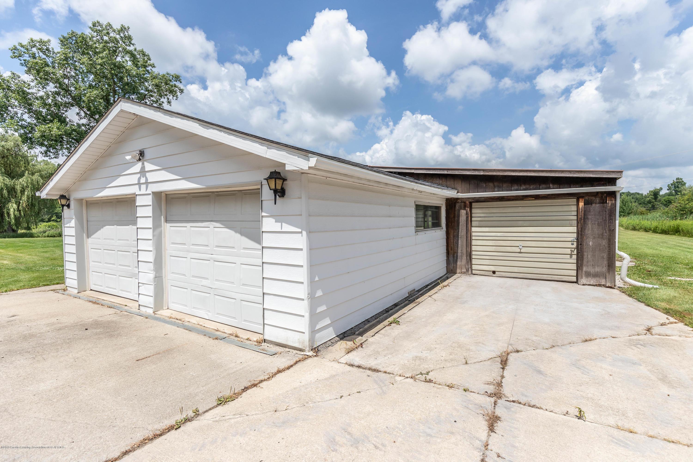 2035 Mitchell Rd - Garage - 29