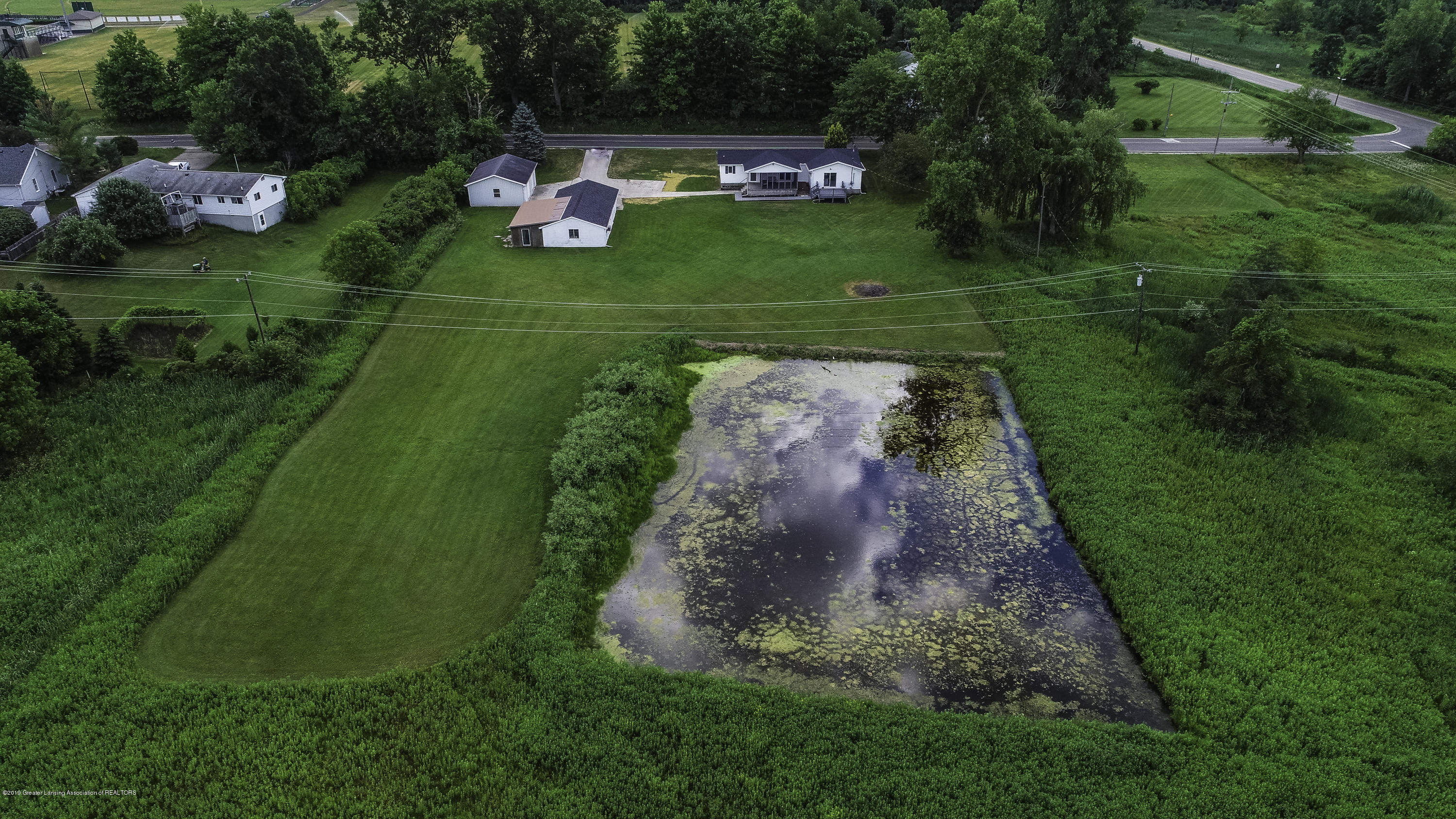 2035 Mitchell Rd - Aerial Photo - 26