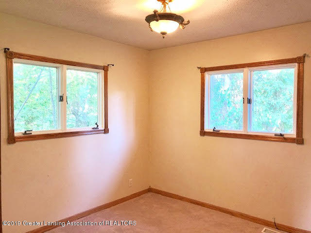 5676 Kinneville Rd - bedroom 2 - 13