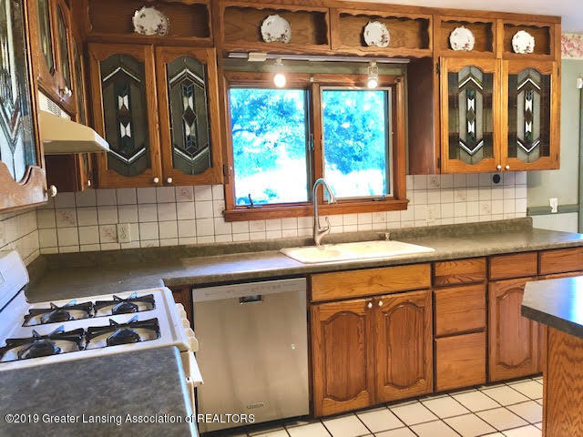 5676 Kinneville Rd - kitchen 1 - 3
