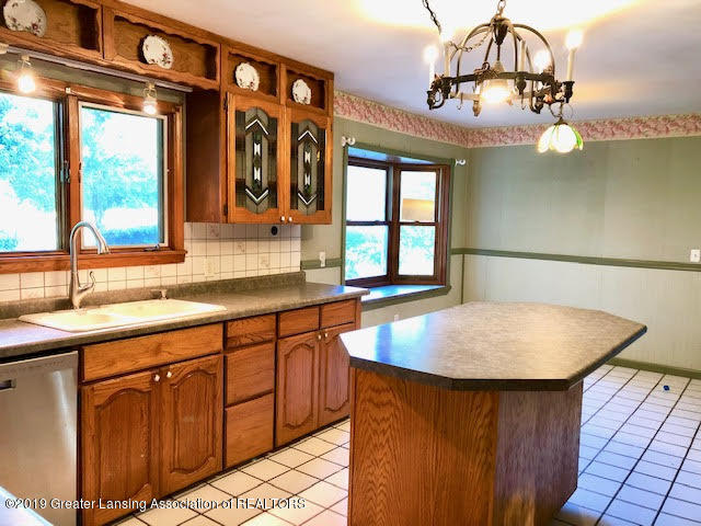 5676 Kinneville Rd - kitchen 2 - 4