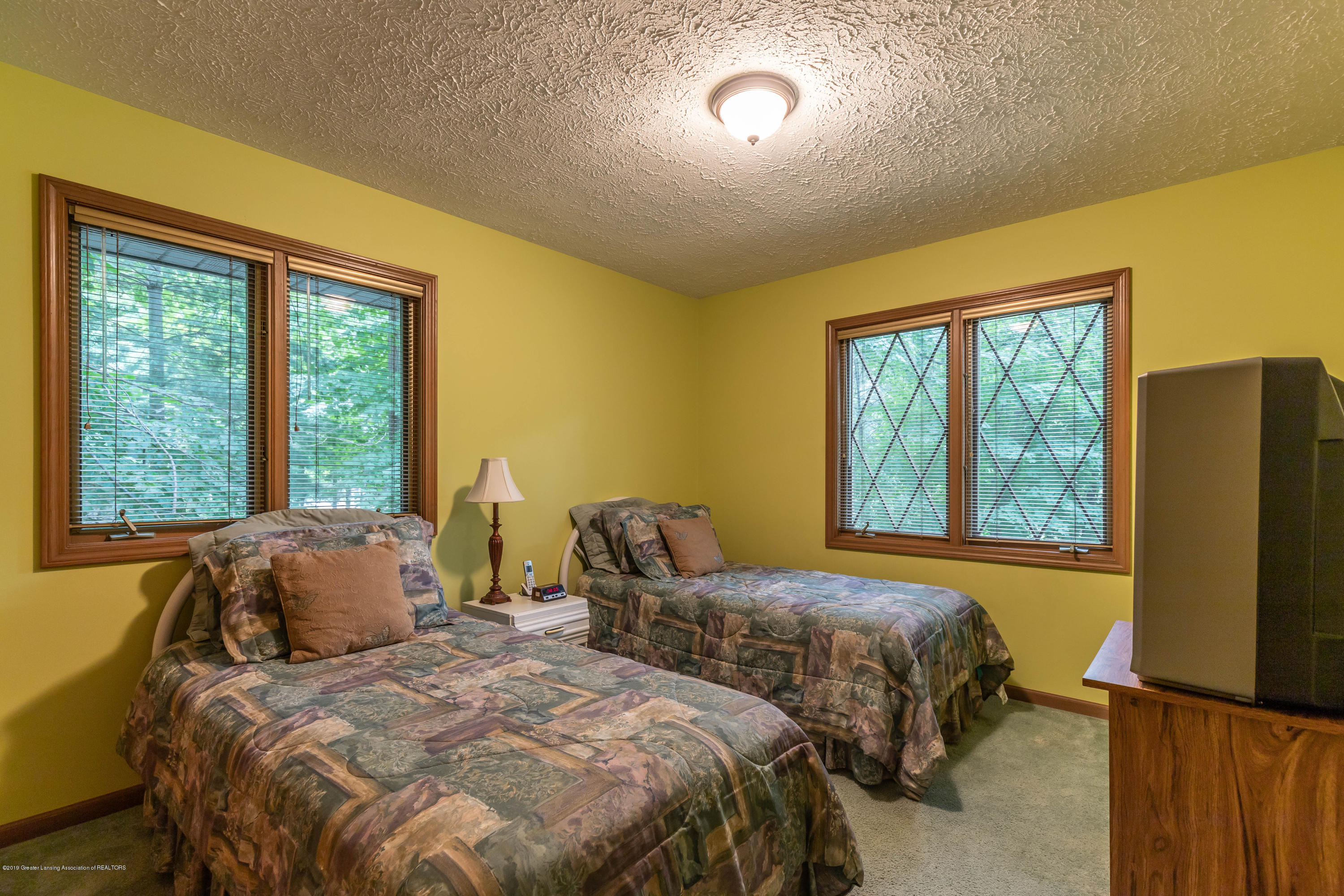 6330 Pleasant River Dr - 2nd Bedroom - 28
