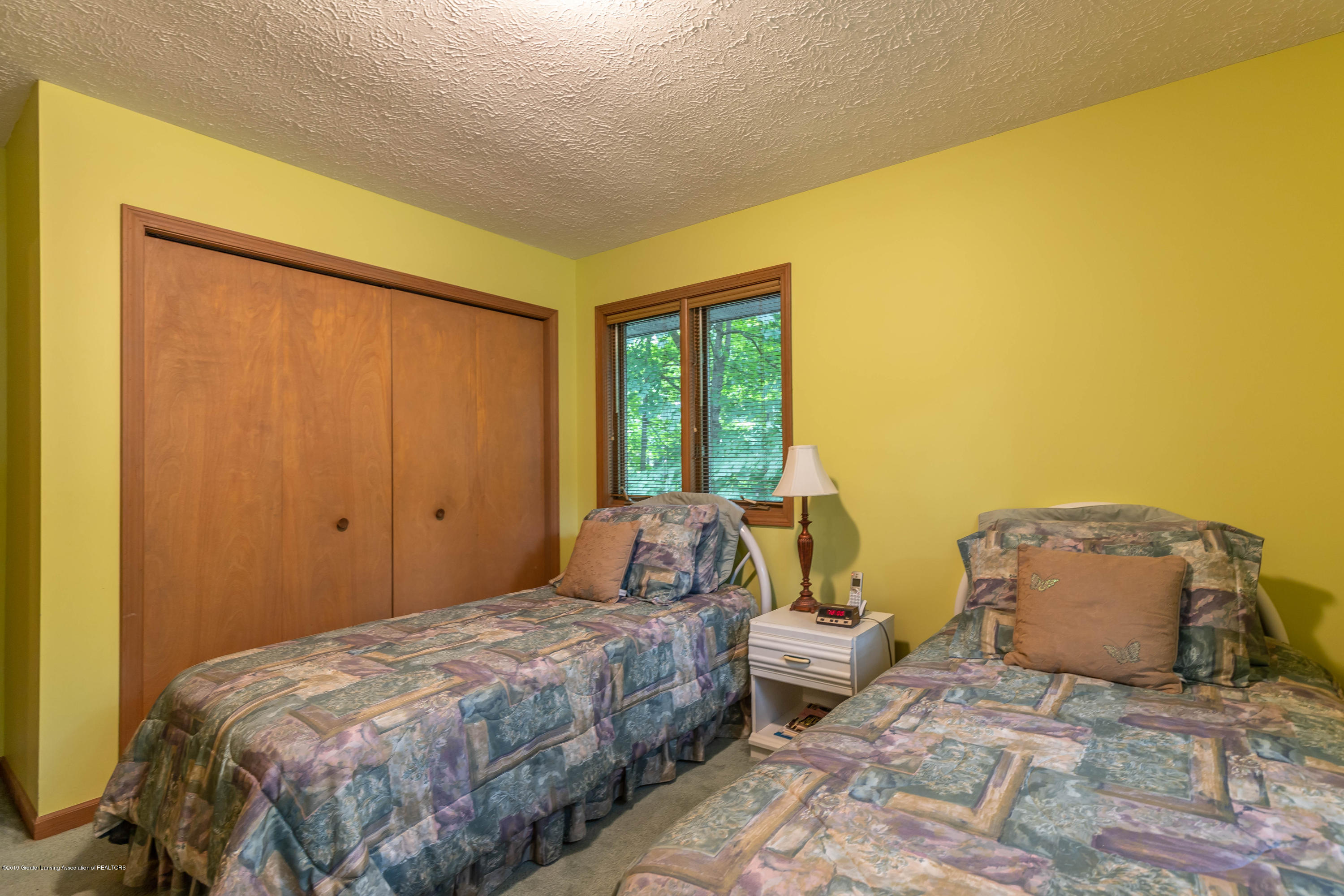 6330 Pleasant River Dr - 2nd Bedroom - 29