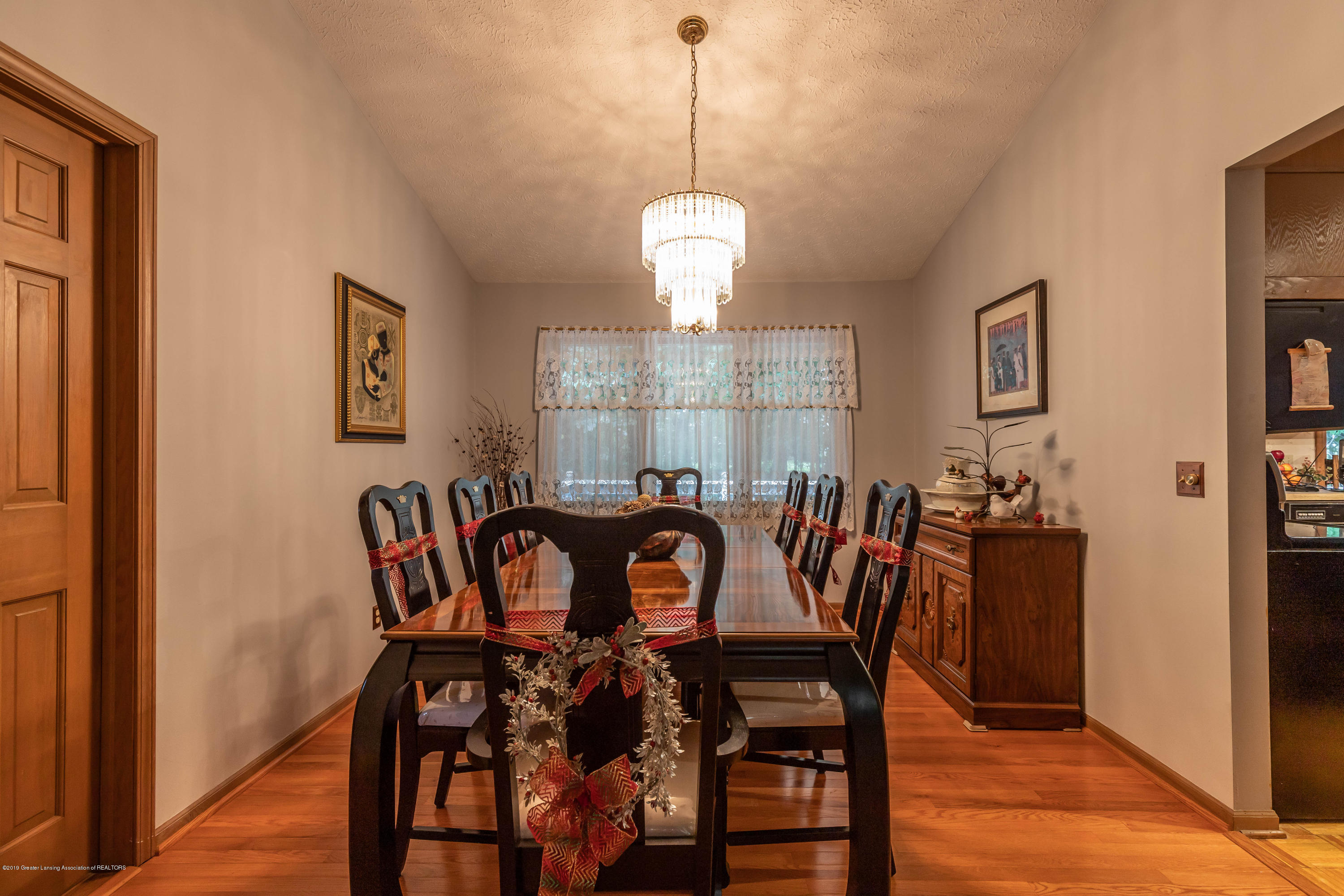 6330 Pleasant River Dr - Dining Room - 18
