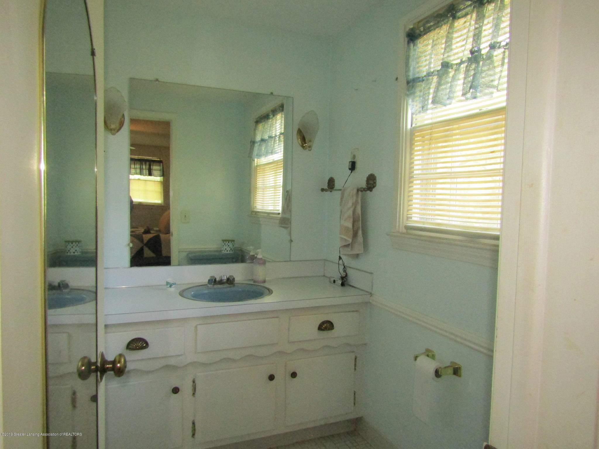 2621 S Waverly Rd - Master Bath - 28